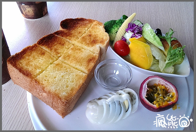 28早餐坊6