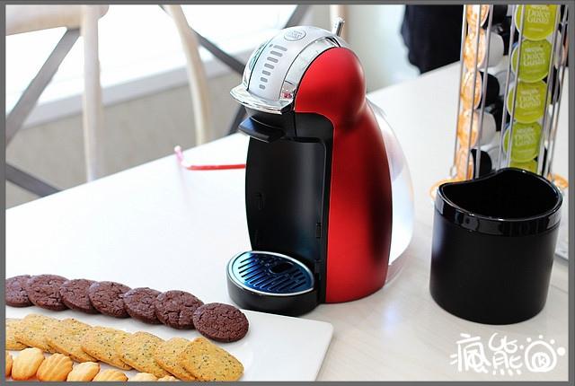 雀巢咖啡機6.jpg