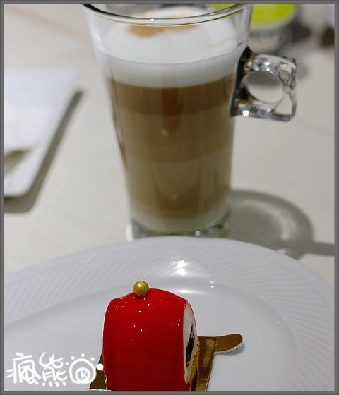雀巢咖啡機10.jpg