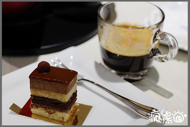 雀巢咖啡機9.jpg