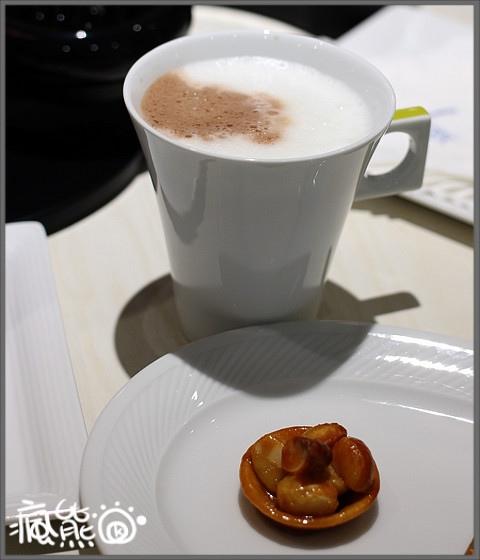 雀巢咖啡機11.jpg