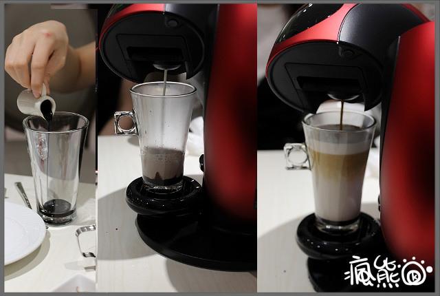 雀巢咖啡機15.jpg