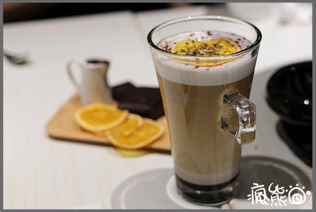 雀巢咖啡機16.jpg