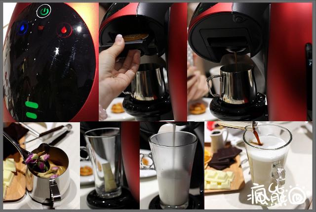 雀巢咖啡機13.jpg