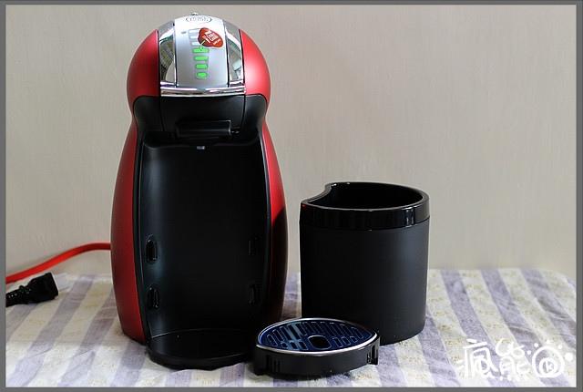 雀巢咖啡機23.jpg