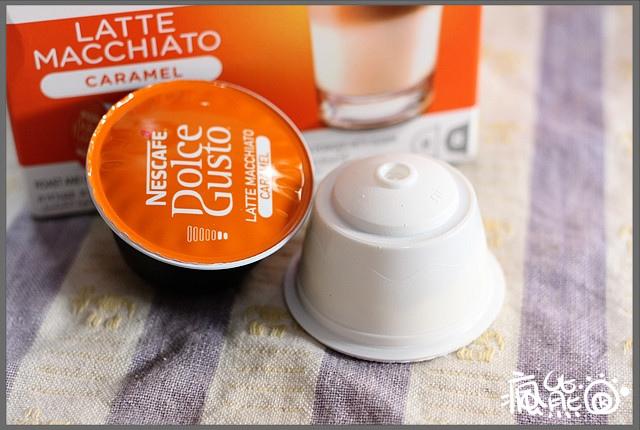 雀巢咖啡機20-2.jpg