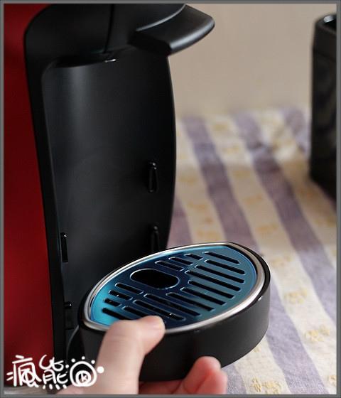 雀巢咖啡機28.jpg