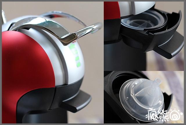 雀巢咖啡機27.jpg