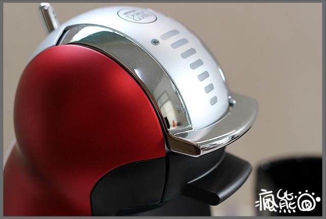 雀巢咖啡機25.jpg