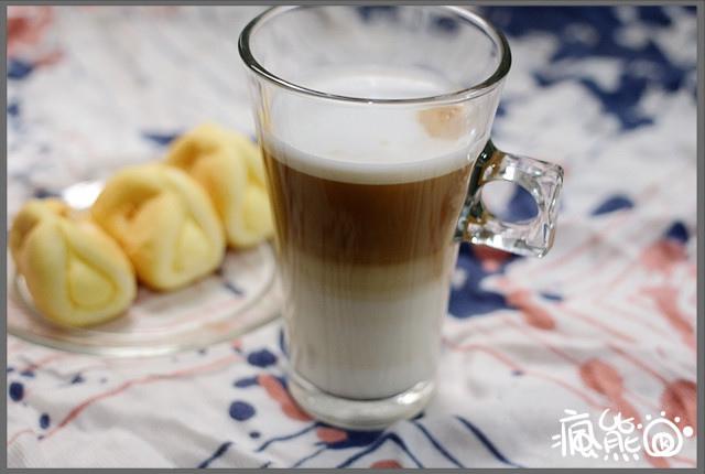雀巢咖啡機31.jpg