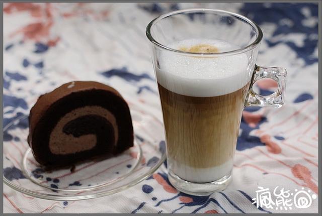 雀巢咖啡機32.jpg