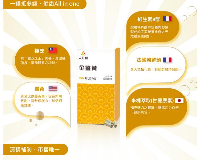 金薑黃3-1.jpg