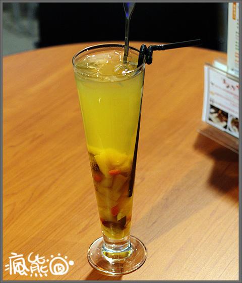 飛夢林20.jpg