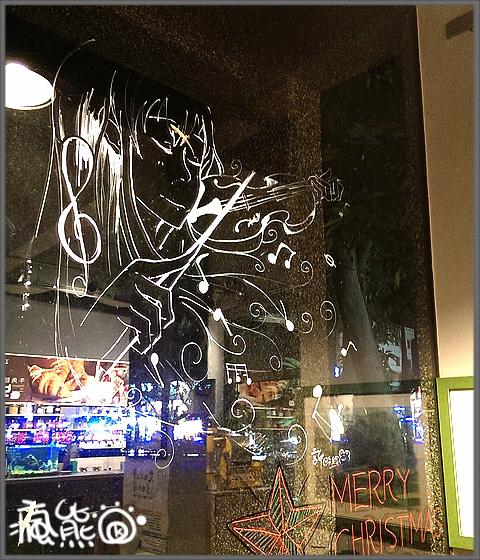 飛夢林5.jpg