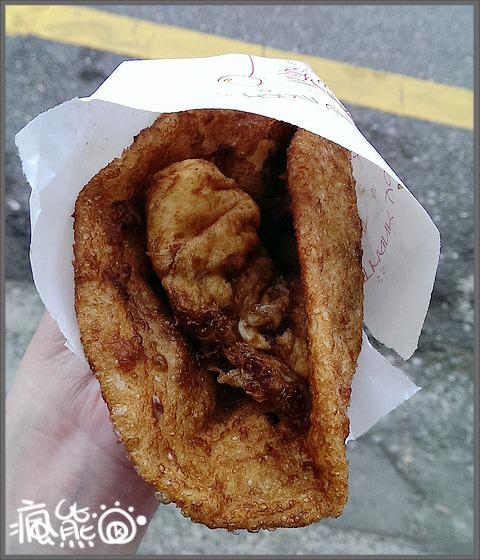 炸彈蔥油餅4.jpg