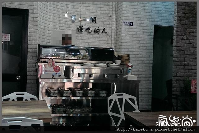 等一個人餐車3.jpg