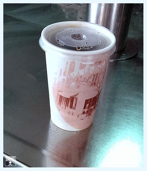 鋼管紅茶4.JPG