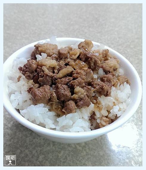 楊記扁食3.JPG