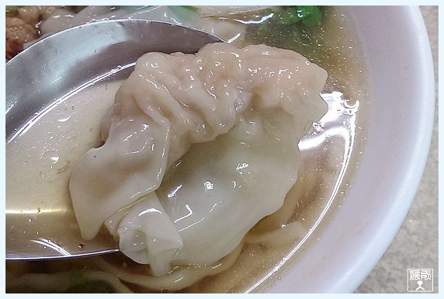 楊記扁食6.JPG