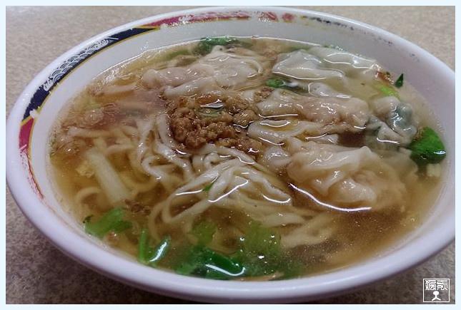 楊記扁食4.JPG