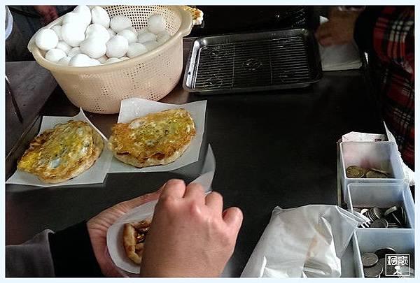 黃家蔥油餅5.JPG