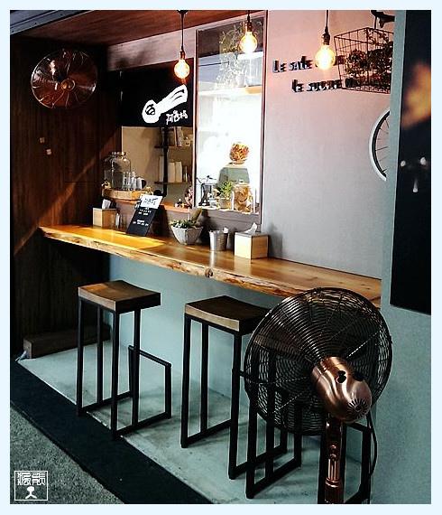 阿西冰店2.jpg