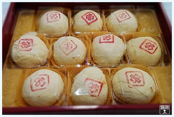 中鋼月餅2.jpg