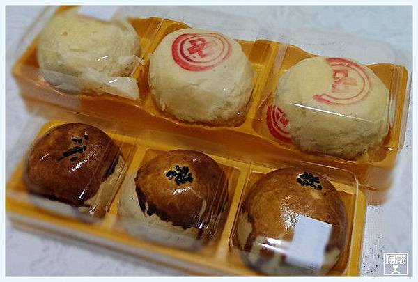 中鋼月餅4.jpg