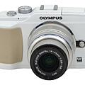 olympus-pen-e-pl2-e3