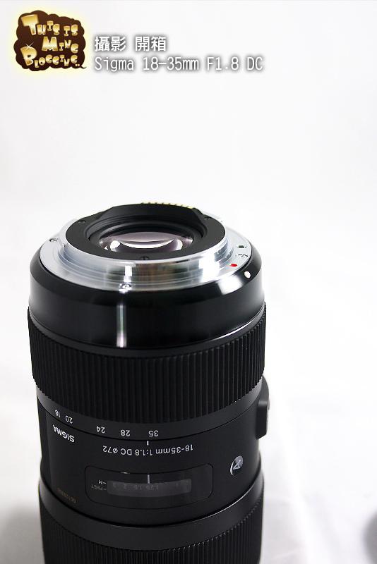 P1040743.jpg