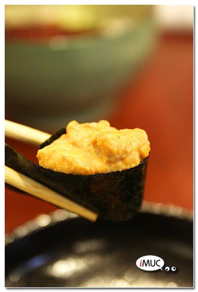 二訪都壽司