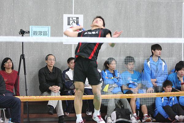 99年全中運 (18).JPG