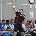 99年全中運 (2).JPG