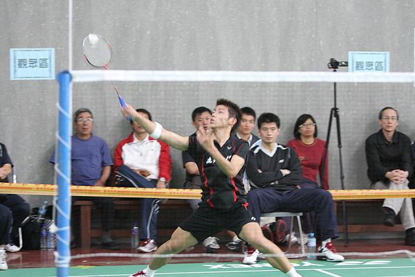 99年全中運 (23).JPG
