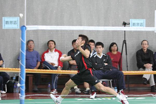 99年全中運 (22).JPG