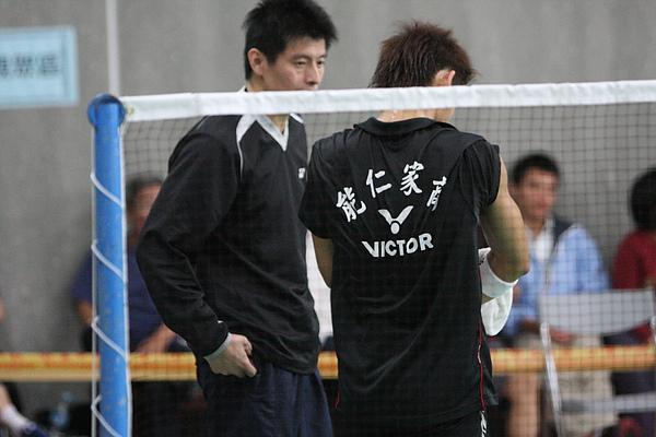 99年全中運 (10).JPG
