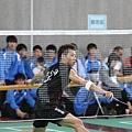 99年全中運 (200).JPG