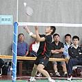 99年全中運 (26).JPG