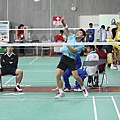 99年全中運 (140).JPG