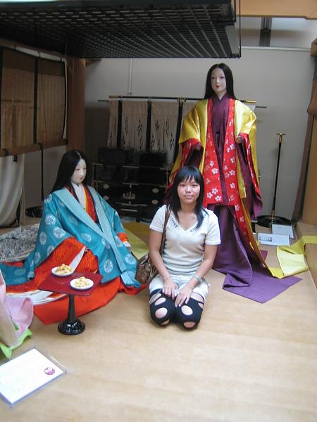 2010.08.31~09.04 京都散步~ 093.jpg