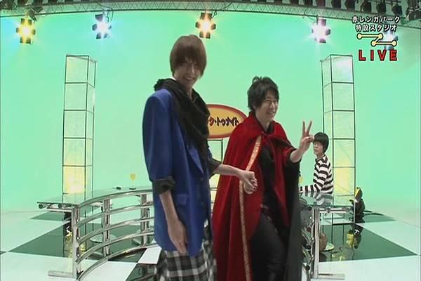 DVD_VIDEO[18-00-07]