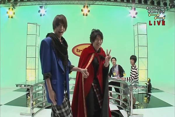 DVD_VIDEO[18-00-06]