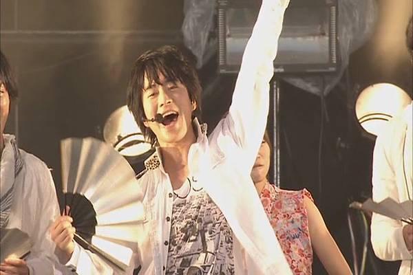 DVD_VIDEO[17-51-41]
