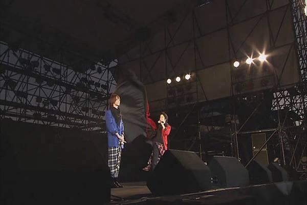 DVD_VIDEO[18-01-28]