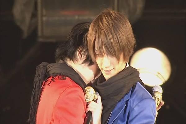 DVD_VIDEO[18-07-19]