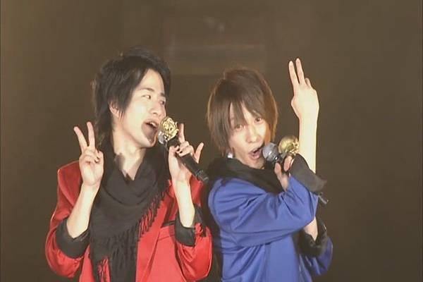 DVD_VIDEO[18-06-24]