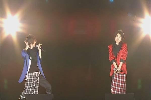 DVD_VIDEO[18-02-39]