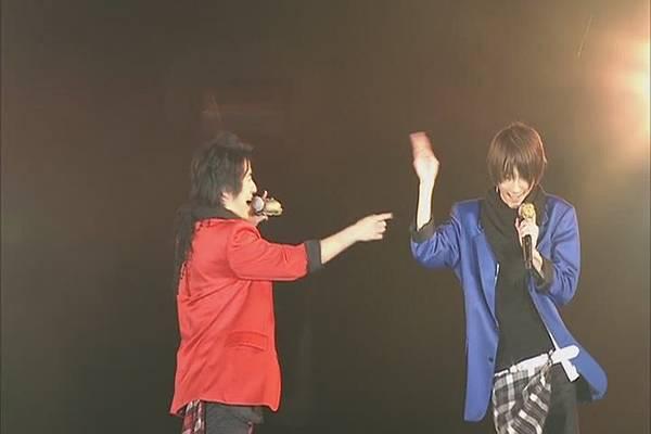 DVD_VIDEO[18-06-27]