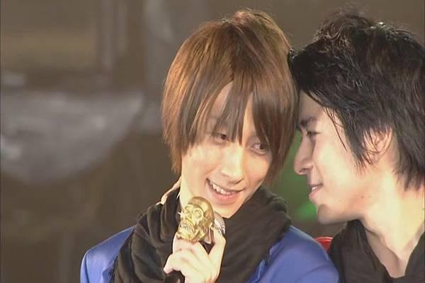DVD_VIDEO[18-06-46]