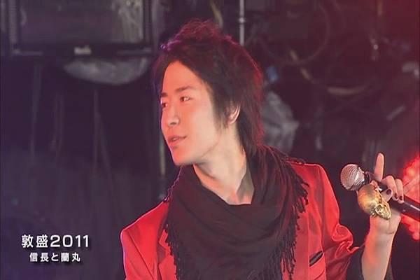 DVD_VIDEO[18-01-40]